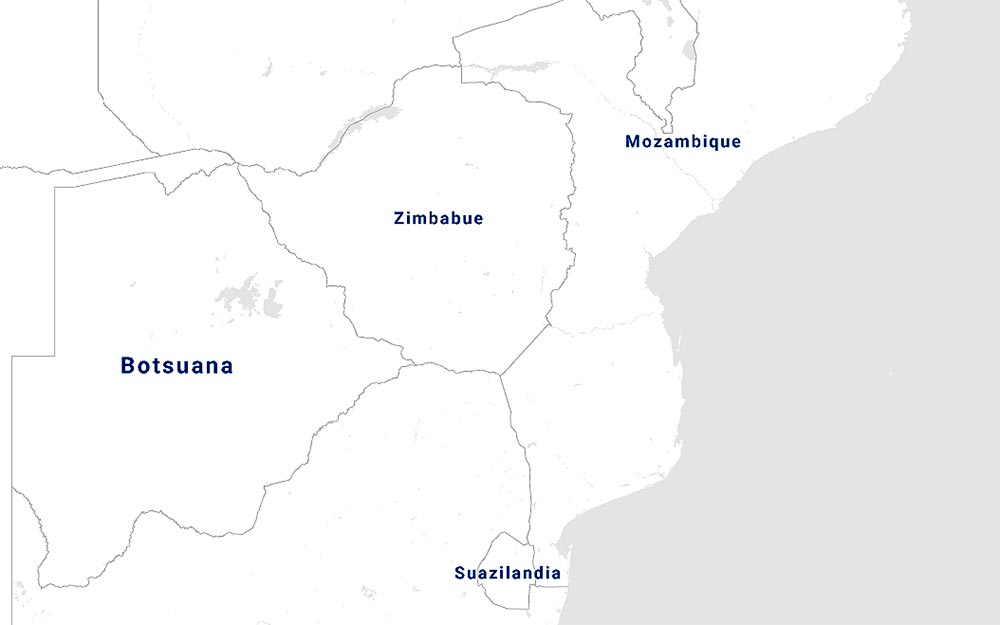 SOCIEUX+ in Zimbabwe: Financing Health Insurance