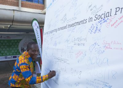 social-protection-conference-SPC (4)