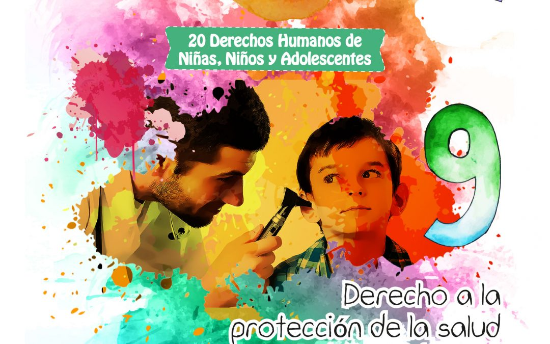 SOCIEUX+ in Mexico: Institutional development for strengthening the protection of girls, boys, and adolescents