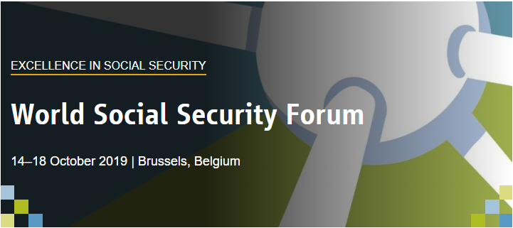 World Social Security Forum